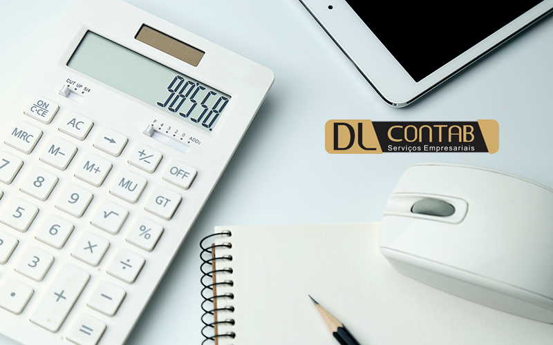 Contabilidade Para TI – Reduza Os Seus Impostos E Conquiste O Domínio Do Seu Negócio