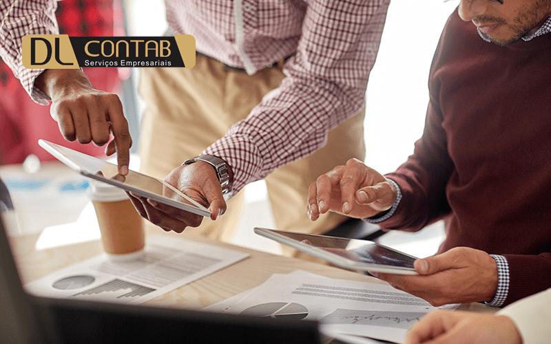 Sistemas Para Empresas Prestadoras De Servicos Automatize Os Seus Processos E Reduza Os Seus Custos Post Min - DL Contab