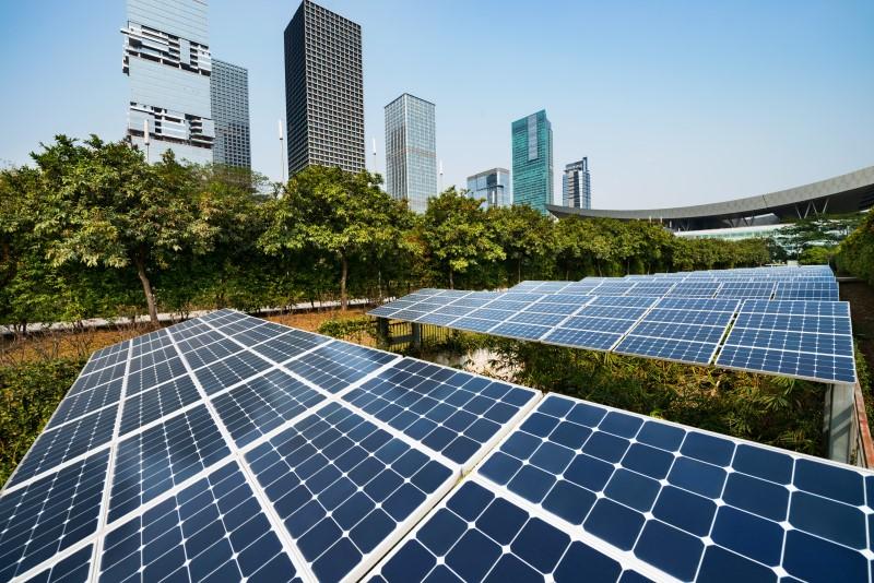 Sustentabilidade Empresarial - DL Contab